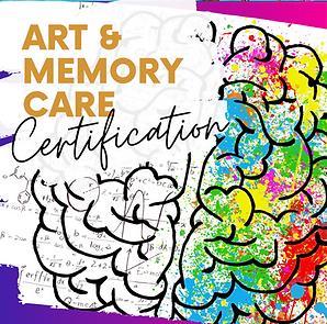 art and memory.png