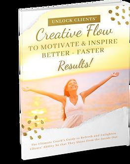 Unlock Clients Creative Flow Cover 2.png