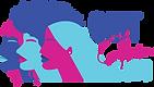 gritglamguts-logo-full-color-rgb-619px@3