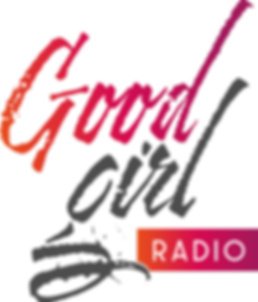 Good Girl Radio Logo - Transparent.png