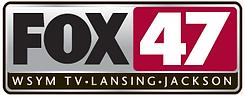 Fox47Lansing.png