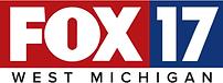 Fox17.png