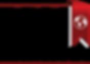 cropped-DRM-ILC_Logo_Univers_Black2.gif-