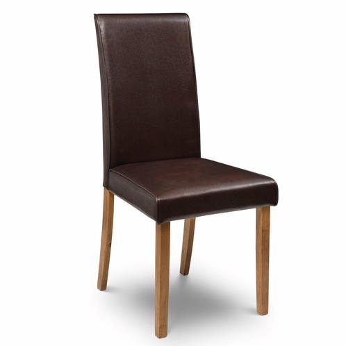 Hudson Chairs