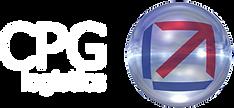 cpglogo-1.png