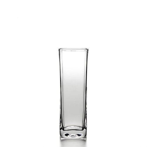 Engraved Woodbury Vase