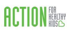 action for health kids.JPG