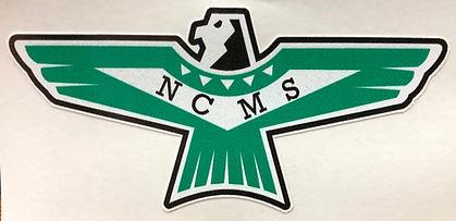 ncms.jpg