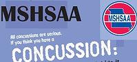 MSHSAA CONCUSSION.JPG