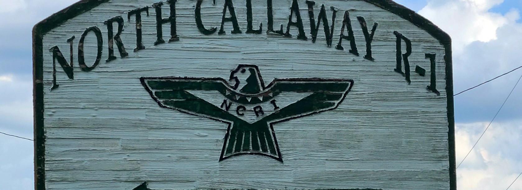 North Callaway R1 photo.jpg