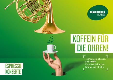 Konzerthaus Berlin
