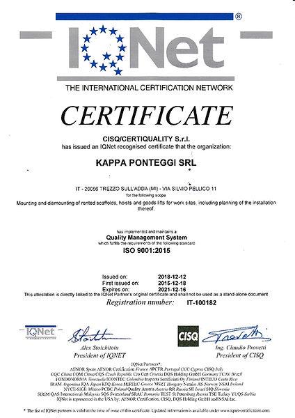 Certificato-ISO-2018-002.jpg