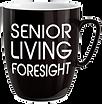 SeniorLivingForesight Logo.png