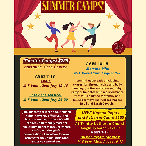 Copy of Summer Camps.png