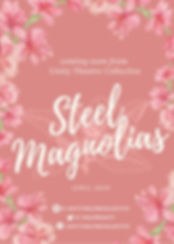 Steel Magnolias Announcement A.jpg