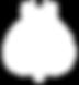 Gil Zohar logo