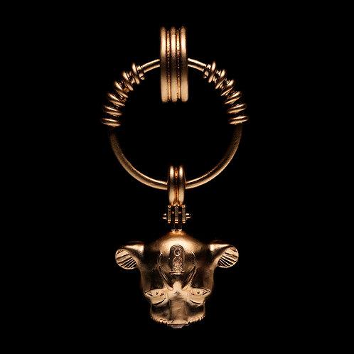 Sahamat pendant