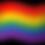 LGBTQIA Flag.png