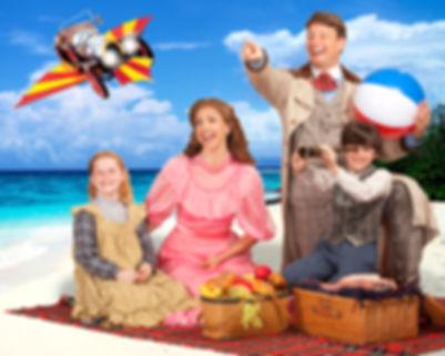 family picnicwix.jpg