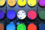 paint-palette_edited.jpg