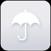 Insurance-Organizations.png