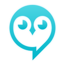owl-icon-20.png