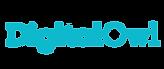 logo-new-final [blue]-12.png