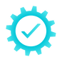 Values-icons4.png