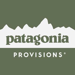 Patagonia Provision