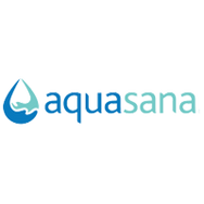 Aquasana