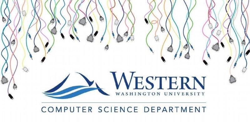 Western Facebook Banner