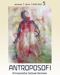 Omslag til Antroposofi 5 2020 tilweb.jpe