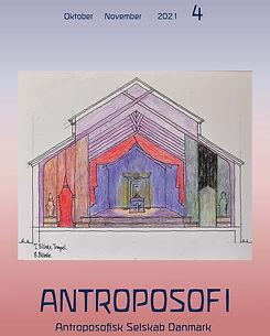 Omslag til Antroposofi 4 2021 vers web-1.jpeg