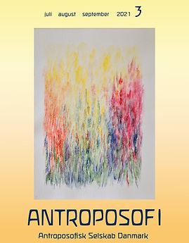 Omslag til Antroposofi 3 2021 web-1.jpeg