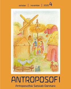 Omslag til Antroposofi 4 2020web.jpg