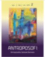 Omslag til Antroposofi 2 2020 Side A web