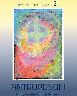 Omslag til Antroposofi 2 2021 web.jpeg