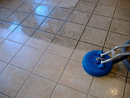 tile and grout cleaning in phoenix.jpg
