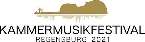 Logo_Kammermusikfestival.jpg