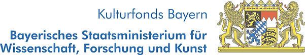 Bayerischer-Kulturfonds.jpg