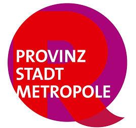Logo Jahresthema 2020.jpg