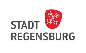 Logo Stadt Regensburg.jpg