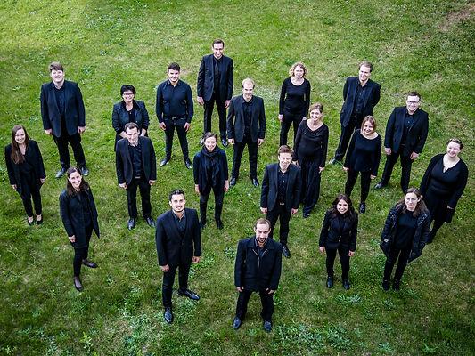Neuer Kammerchor 2019.jpg