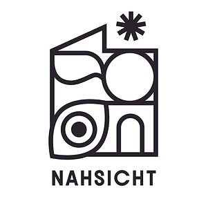 stadt-rgbg_nahsicht_logo_100k.jpg