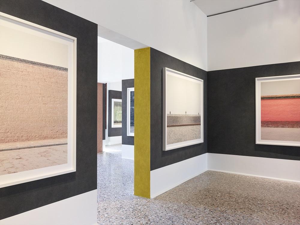 Querini Stampalia Exhibition8234_resize