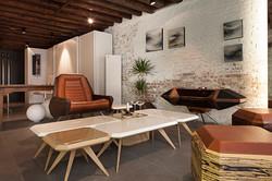 Venice Design Biennial 2016