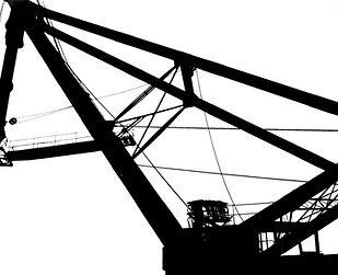 23 03 Venezia Structures.jpg