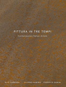 cover-catalogo-pittura-in-tre-tempi-.jpg