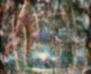 Veronica Green.jpg