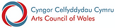 art council of wales.png